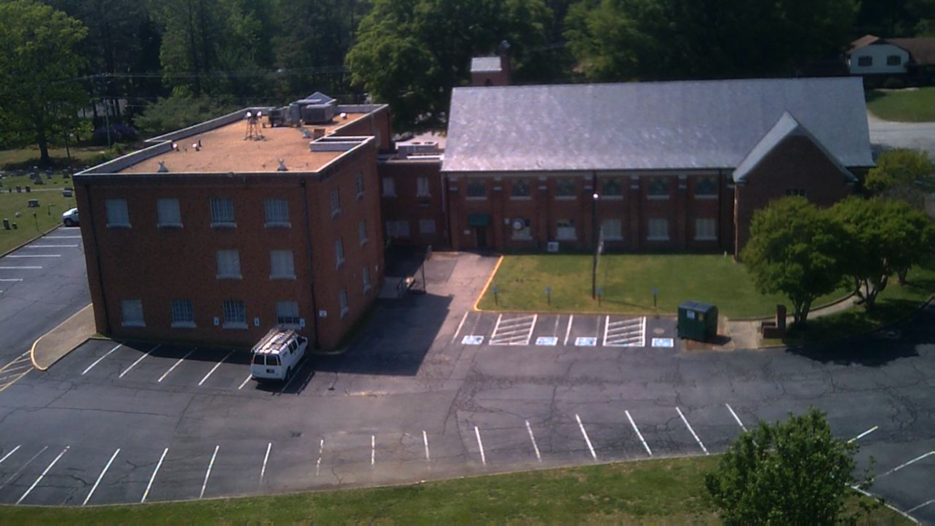 pumc-from-above