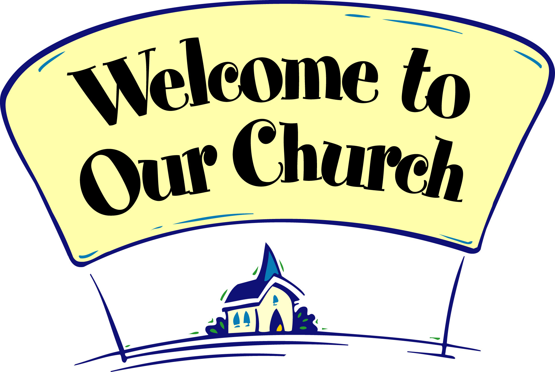 Welcome New Members @ First Congregational Church Fellowship Hall | Westfield | Massachusetts | United States